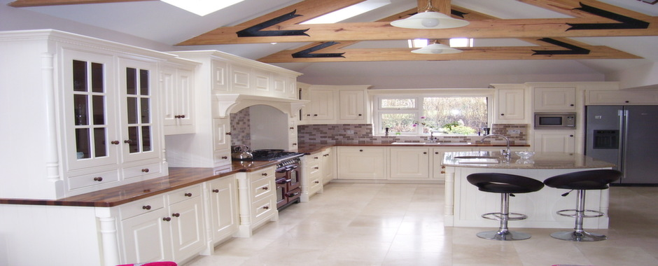 Providing Kitchen Design For The Best Modern, Classic U0026 Contemporary  Kitchens In Galway And Elswhere.
